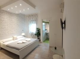 La Playa Apartments, appartamento a Sorrento