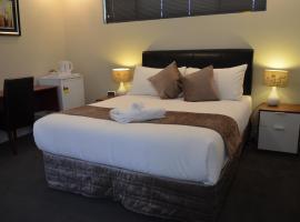 Ellard Bed & Breakfast, hotel near Perth Airport - PER,