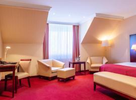 Amaris Hotel, Hotel in Bremerhaven