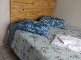 Economize o seu $$ A I, self catering accommodation in Cambara do Sul