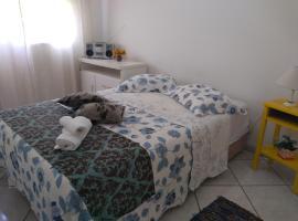 Apto Um dormitório, hotel near Morada dos Quero-Queros Stadium, Porto Alegre