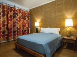 The Downtown Clifton Hotel, pet-friendly hotel in Tucson