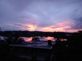 Aqua Horizon, room in Port Blair