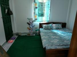 Full House, nhà nghỉ B&B ở Hà Nội