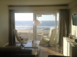 Residentie Senator , app. 0305, apartment in Middelkerke