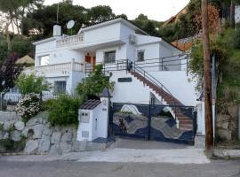 As 10 Melhores Casas De Temporada Em Barcelona Espanha Booking Com