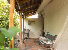 Confort Habitacion, habitación en casa particular en Santiago