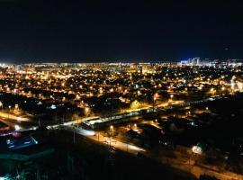 Апартаменты на Магистральной, hotel near Vega Shopping Centre, Krasnodar