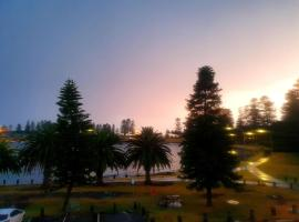 Kiama Harbour View, hotel near Kiama Blowhole, Kiama