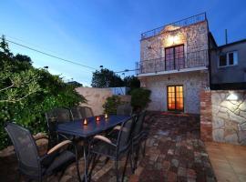 Villa Idassa, holiday home in Zadar