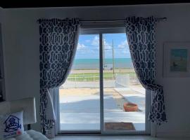 Shore 74 Guest House, vacation rental in Islamorada
