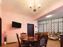 Old Tbilisi apartment Maya, apartment in Tbilisi City