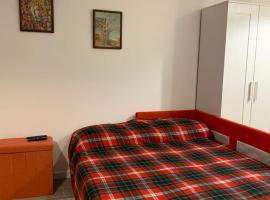 Braga Forum House, apartamento em Braga