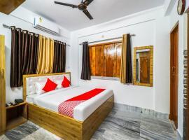 OYO 65741 Hotel Adarsh, hotel in Port Blair