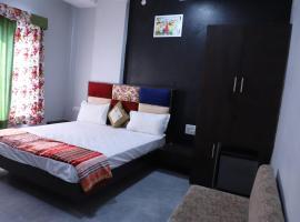 Hotel Rabbani Heritage, hotel near Seesh Mahal, Jaipur