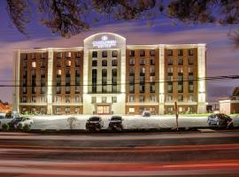 Candlewood Suites Richmond - West Broad, hotel in Richmond