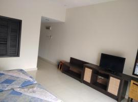 Rose Homestay at Gold Coast Morib, homestay in Banting