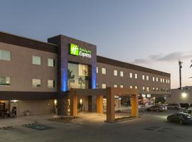 Holiday Inn Express Cabo San Lucas, an IHG Hotel، منتجع في كابو سان لوكاس