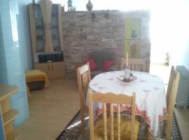 Rila Apartment, hotel in Samokov