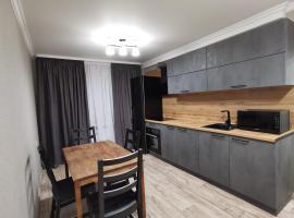 Апартаменты, апартаменты/квартира в городе Когалым