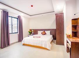 TRANG ANH HOTEL, hotel near Bao Dai Palace, Nha Trang