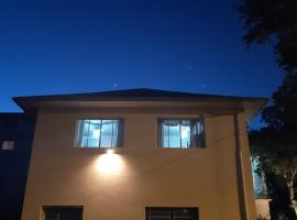 Hostel Famiglia Susin, self catering accommodation in Caxias do Sul