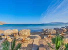 Maria Beach Hotel