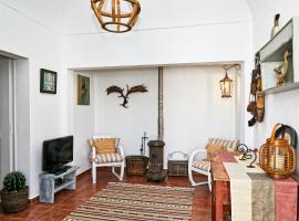 Reguengos Apartments - Casa Colmeia T1, hotel em Reguengos de Monsaraz