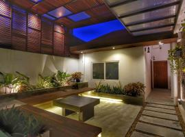 Maison 82, apartment in Siem Reap