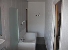 Hostellerie du Beffroy, hotel in Besse-et-Saint-Anastaise