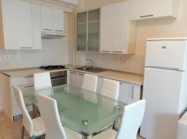 Premian Apartments #1 - Copou, Exclusive Residence, hotel in Iaşi