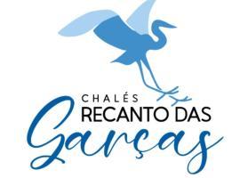 Chalés Recanto das Garças, pet-friendly hotel in Capitólio