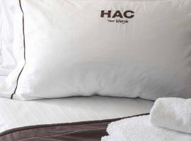 Hotel Alla Corte SPA & Wellness Relax, hotel in Bassano del Grappa