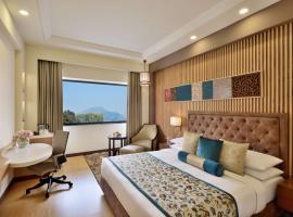 Radisson Srinagar, hotel in Srinagar