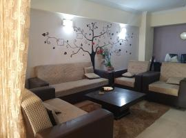 Appartment, apartment in Islamabad