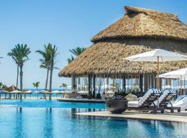 Cabo Azul Resort By Diamond Resorts, resort u gradu 'San José del Cabo'