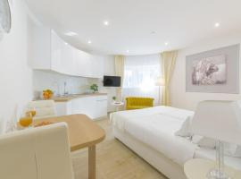 Best location Apartments, apartment in Split
