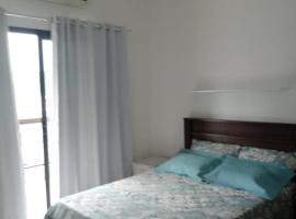 Apartamento Forte do Cabo, apartment in Cabo Frio