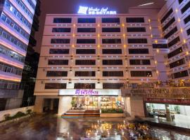 Wonder Land Hotel (Kunming Railway Station), hotel in Kunming