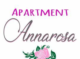 Apartment Annarosa, hotel in zona Gardaland, Ronchi