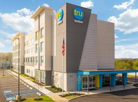 Tru By Hilton Chattanooga Hamilton Place, Tn, hotel in Chattanooga