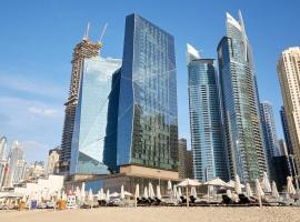 Sonder — JBR Suites, hotel near The Walk at JBR, Dubai