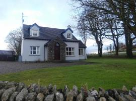 Rathmullan Holiday Homes, hotel in Letterkenny