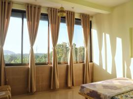 Hotel New Konkan, homestay in Ratnagiri