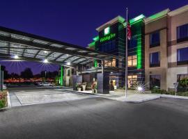 Holiday Inn Carlsbad/San Diego, hotel in Carlsbad