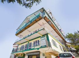 Green Valley Home Stay, accessible hotel in Shimla