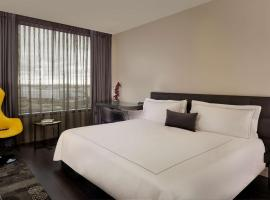 Park Plaza London, Park Royal, hotel em Londres