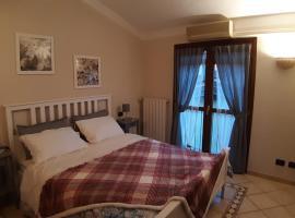 Casa Leuca ALBENGA, appartamento ad Albenga