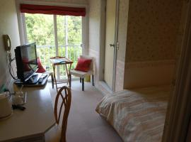 Ito - Hotel / Vacation STAY 64402
