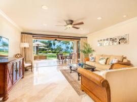Palms 21, hotel in Playa Flamingo